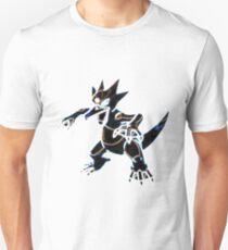 Golduck T-Shirt