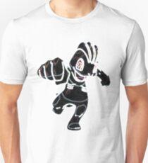 Machop Unisex T-Shirt