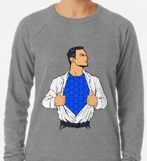 9240bd03a Man of Steel Sweatshirts & Hoodies | Redbubble