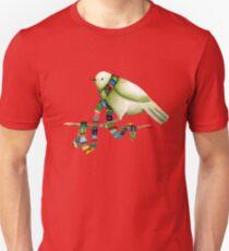 New Scarf Unisex T-Shirt
