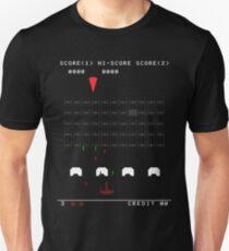 empire invaders Unisex T-Shirt