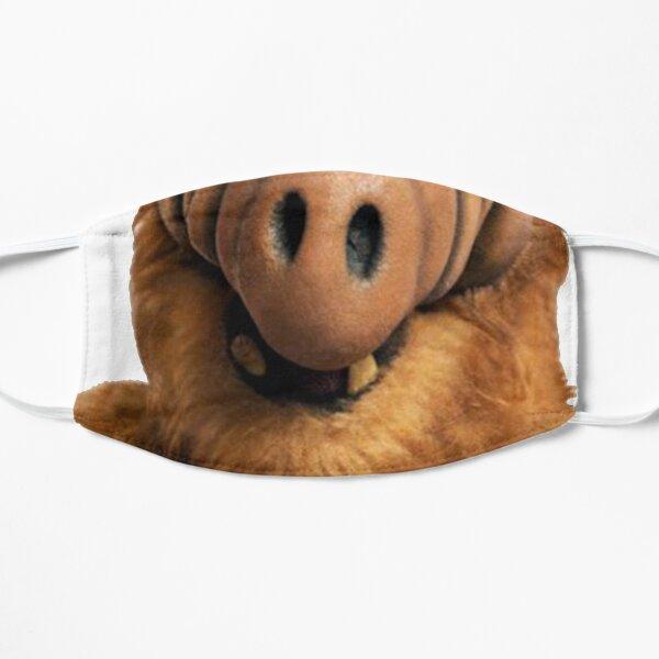 Alf Mask