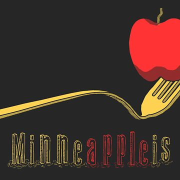 Minne-Apple-is by uncmfrtbleyeti