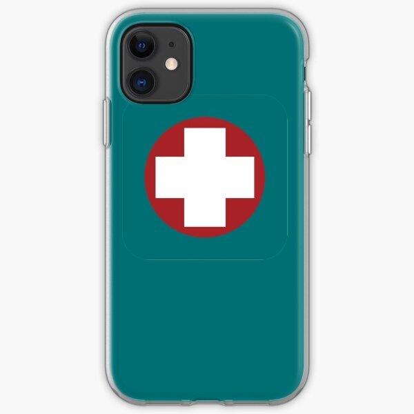 Medikit Free Robux Noob Phone Cases Redbubble