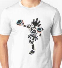 Hitmonchan T-Shirt