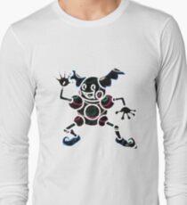 Mr. Mime T-Shirt