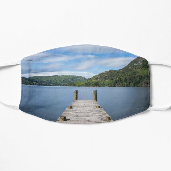 Ullswater Jetty Mask