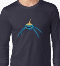 Sir Surskit T-Shirt