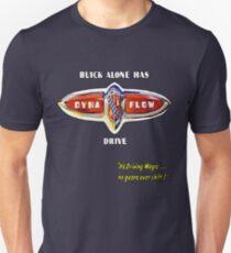 Buick Dynaflo Unisex T-Shirt