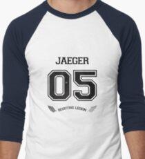 jaeger T-Shirt
