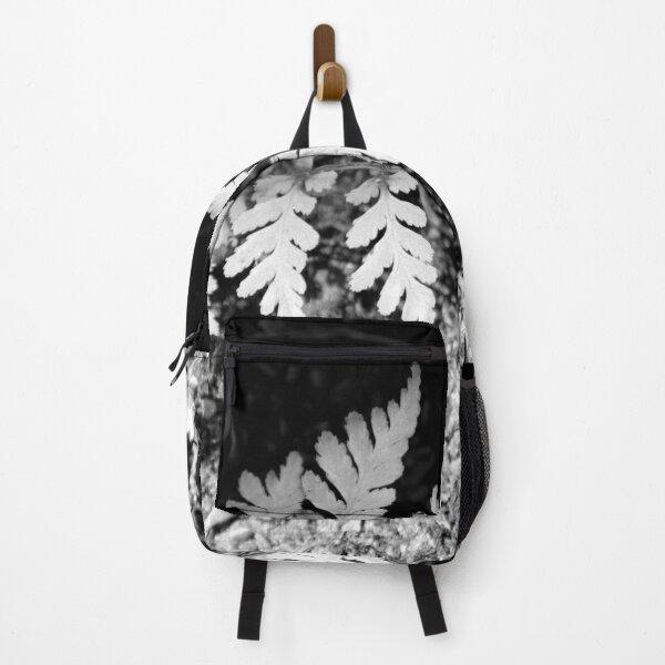 Shadow Fern Backpack