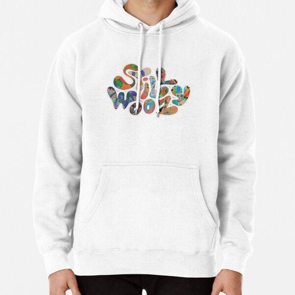 Still Woozy Singles Pullover Hoodie