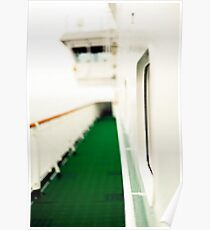Onboard Poster