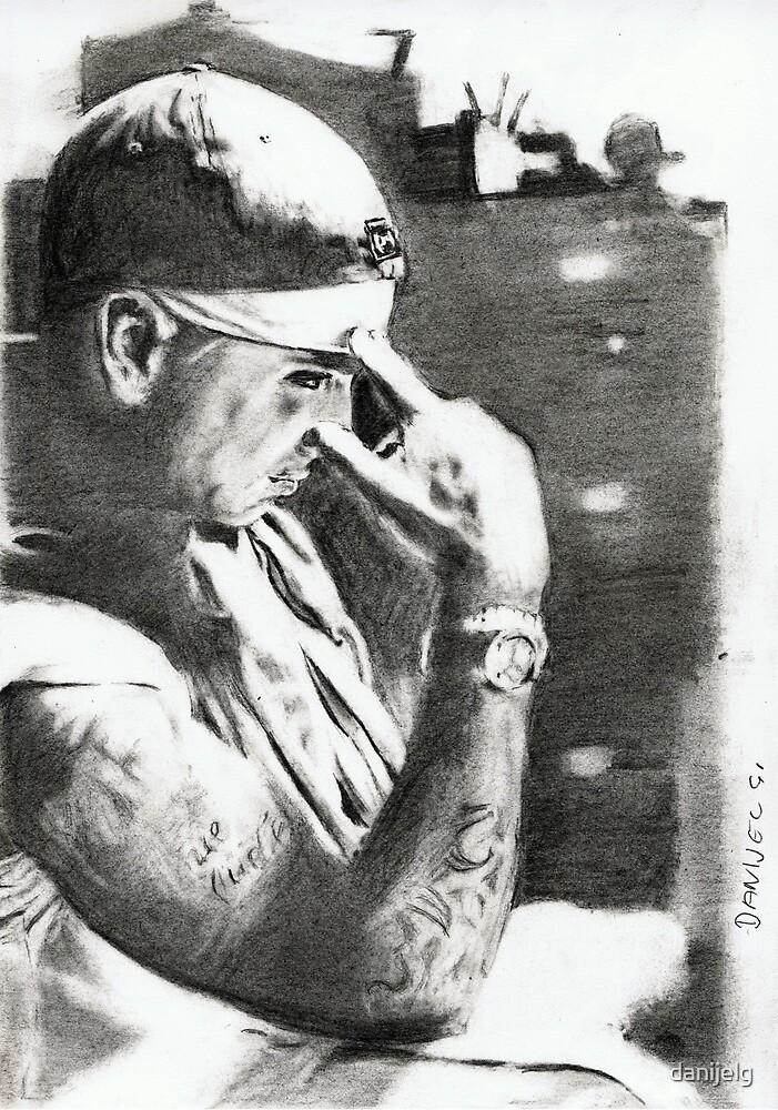 06- drawing by danijelg