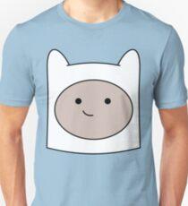 Finn The Human T-Shirt