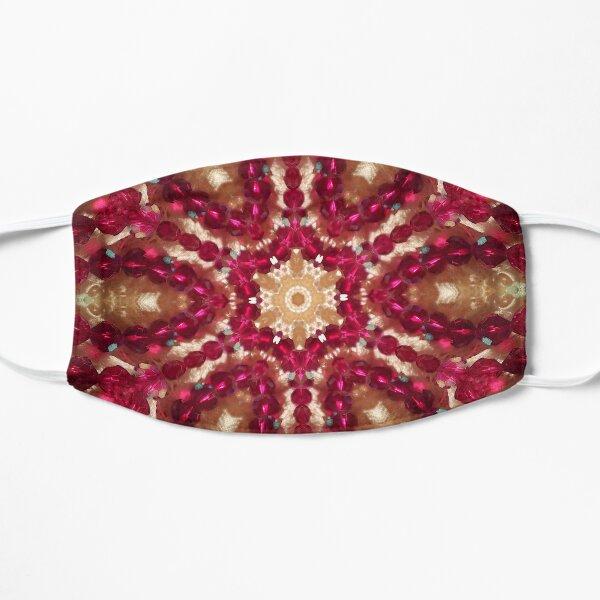 Kaleidoscope Flat Mask