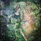 paradise regained by Stefanie Le Pape