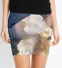 Minifalda Cristal de cuarzo