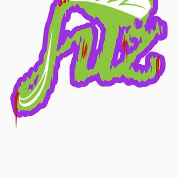 fuz Z Style by ffuuzz