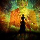 'Enlightened-Mirror-Self' by Ashley Christudason
