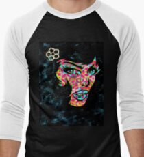 If You Ever Baseball ¾ Sleeve T-Shirt