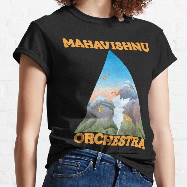 Mahavishnu Orchestra Classic T-Shirt