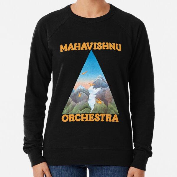 Mahavishnu Orchestra Lightweight Sweatshirt