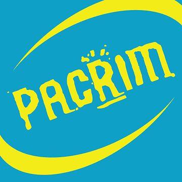 PacRim by jtd512