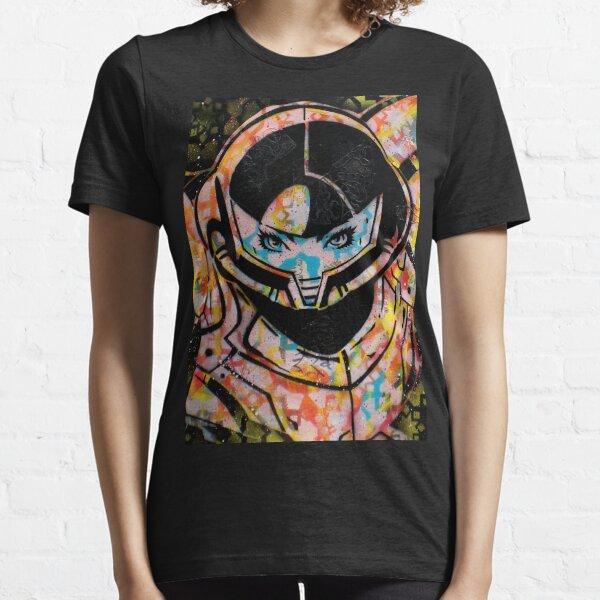 The Return Essential T-Shirt