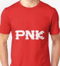 Python Nu Kappa Shirt Slim Fit T-Shirt