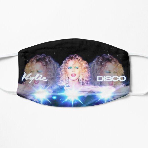 Kylie Disco Mask