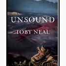 UNSOUND by NealStudios