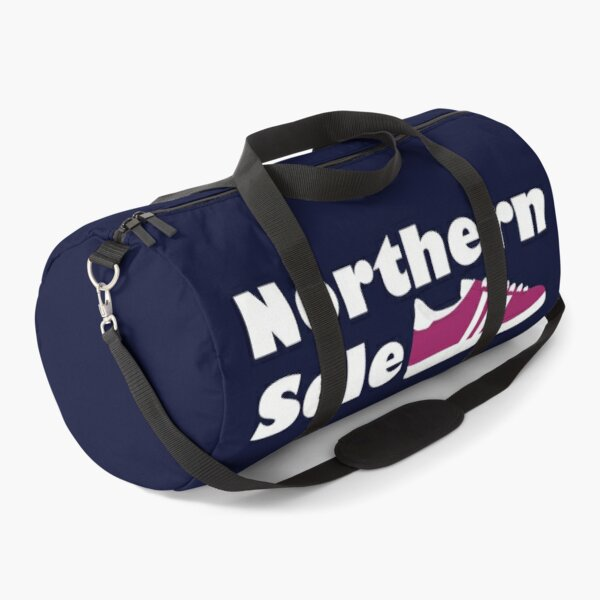 Another Northern Sole Duffle Bag