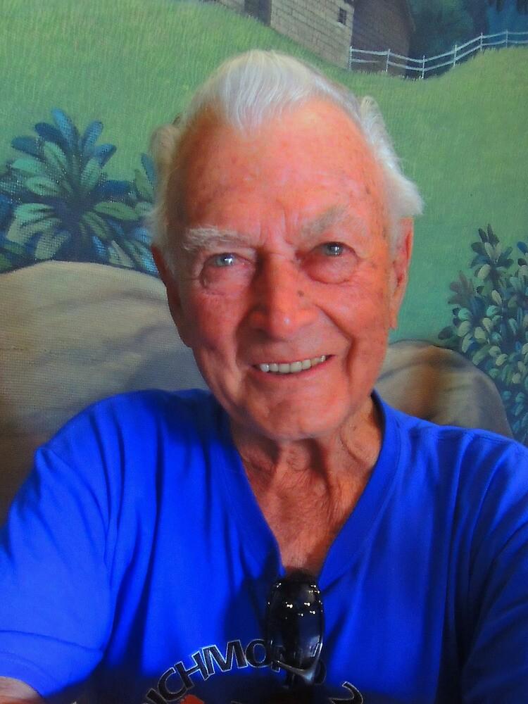 Meet Don, An American Hero by John  Kapusta