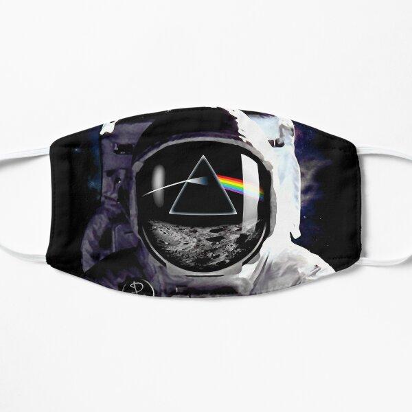 astro flloyd Masque sans plis