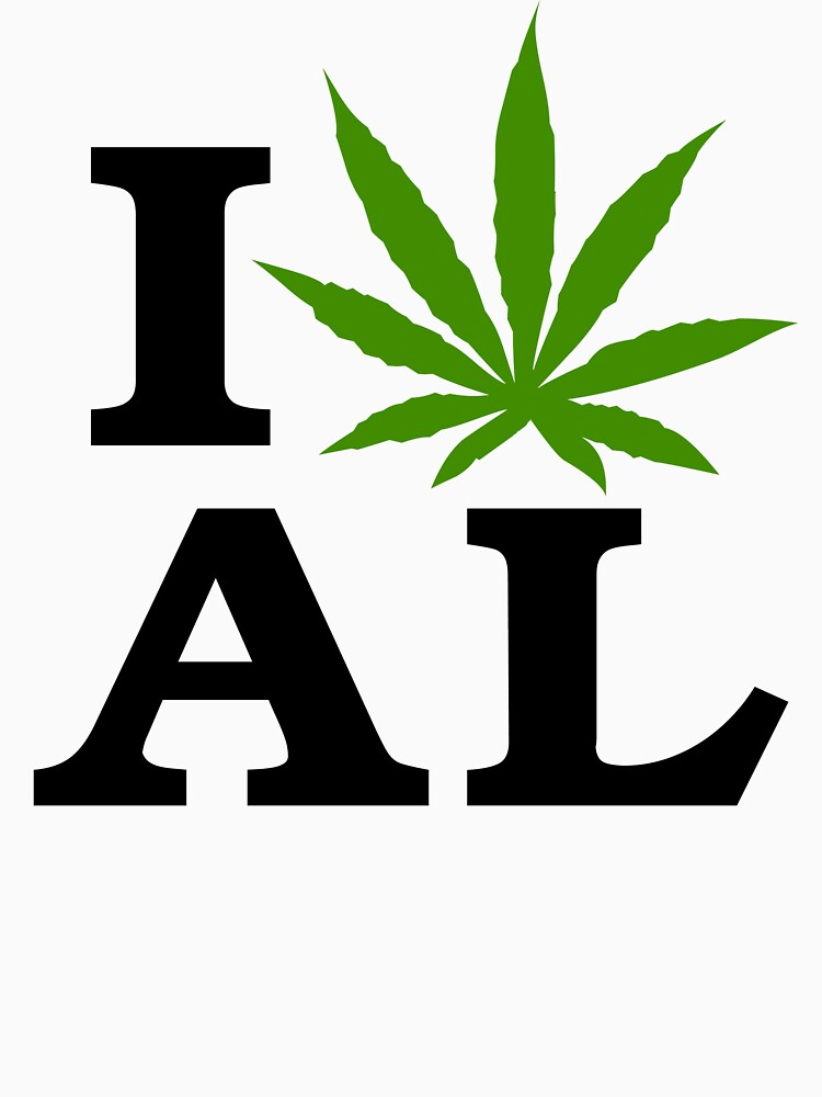 Image result for alabama marijuana