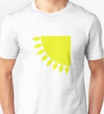 Lego Sun T-Shirt