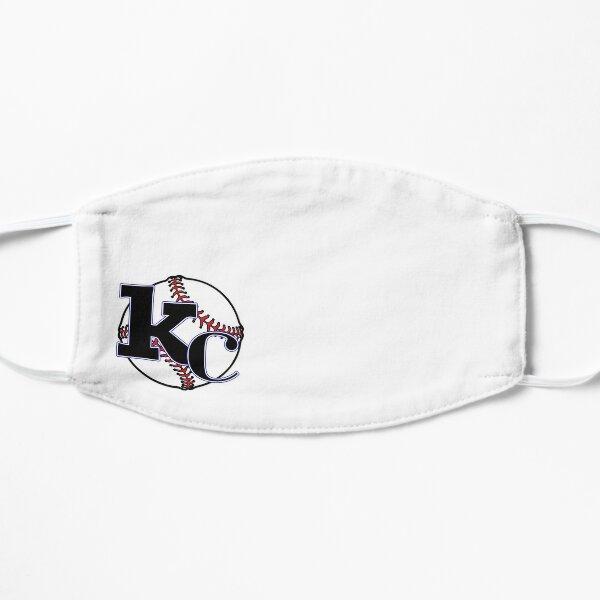 kc royals Mask