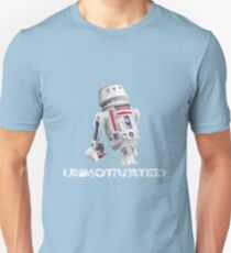 but I was going into Tosche Station to pick up some power converters T-Shirt
