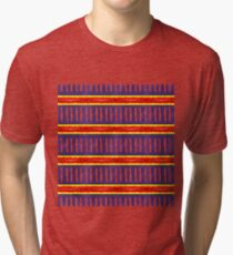 Heiße Cheetos und Takis Vintage T-Shirt