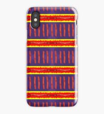 Takis: iPhone Cases & Skins for X, 8/8 Plus, 7/7 Plus, SE, 6s/6s Plus, 6/6 Plus | Redbubble