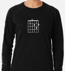 D Lightweight Sweatshirt