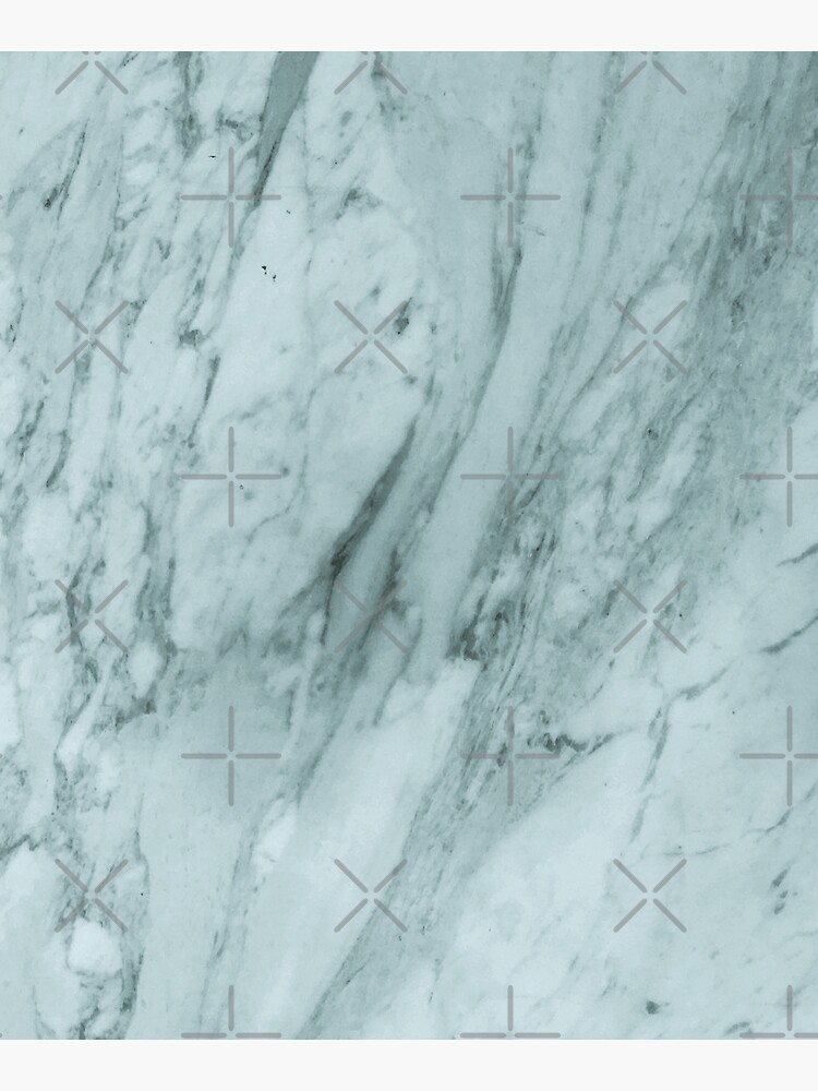Texture green marble structure by ColorsHappiness