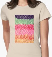 The Sweetest Rainbow T-Shirt