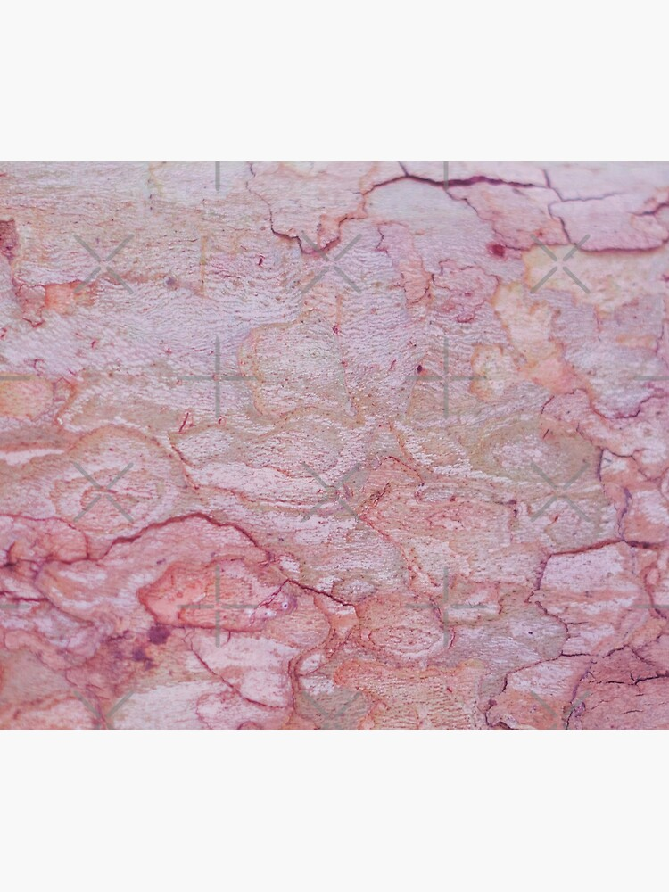 Texture pink stone structure by ColorsHappiness