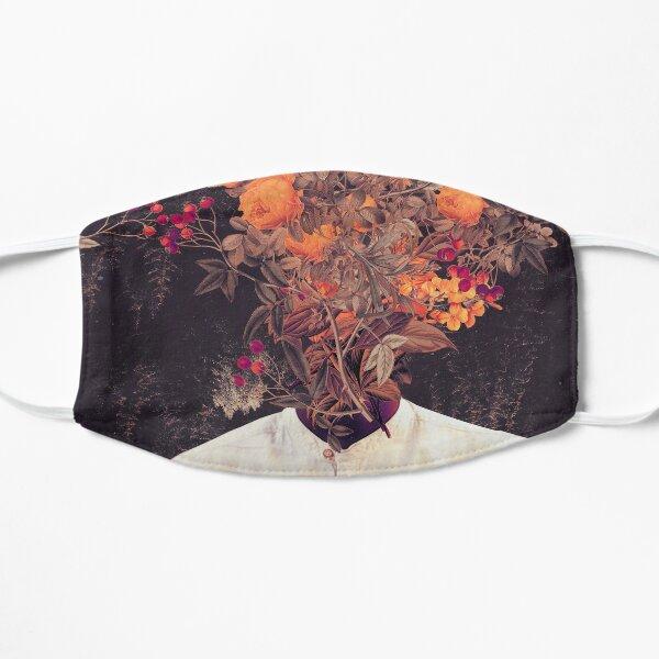 Bloom Mask