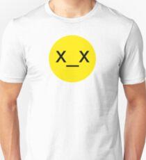 Sick 2 T-Shirt