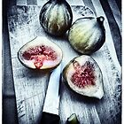 Fig by pther