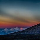 Haleakala #10 by NealStudios