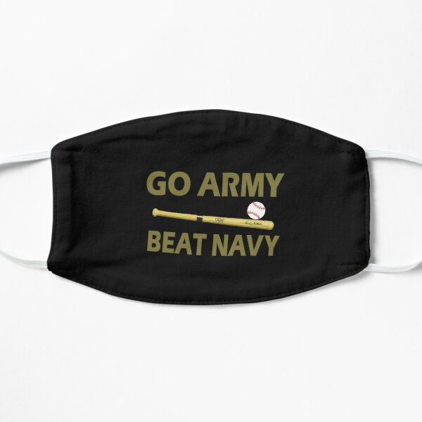 Go Army Beat Navy Mask